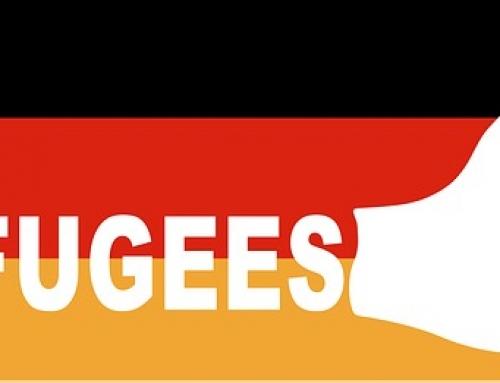 MIGRANTS: L'Allemagne a perdu la trace de plus de 130.000 migrants enregistrés